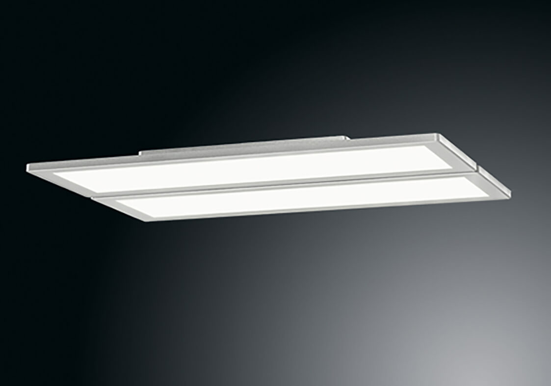 oviso oled mounted lamp 2 gallery.jpg