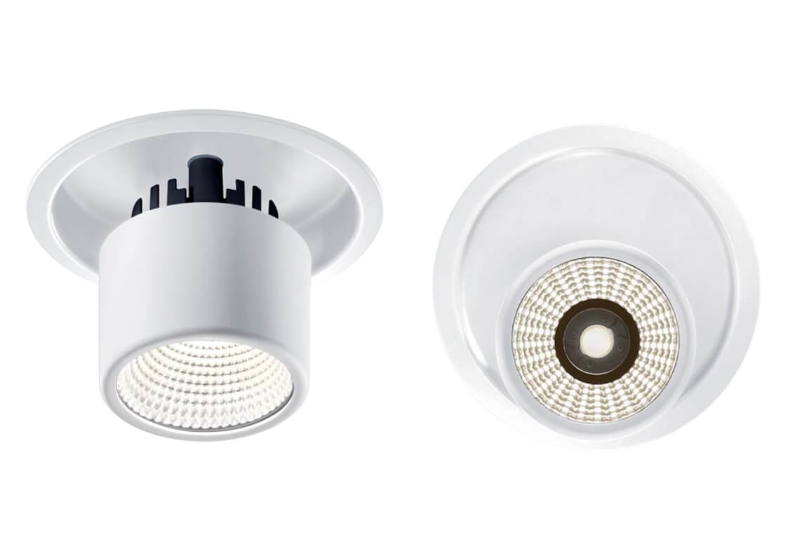 Bop BKL recessed spotlight 2 gallery.jpg