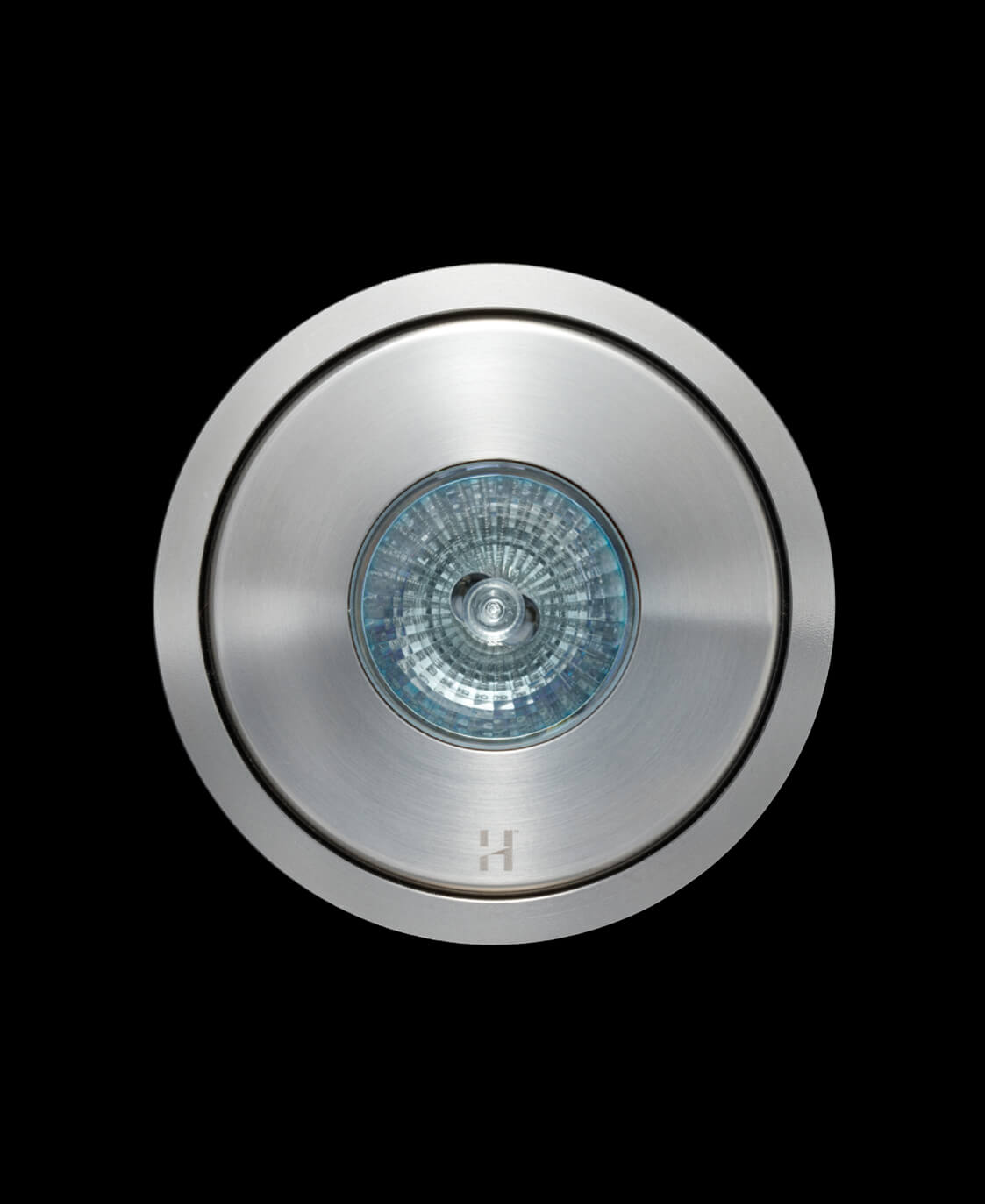 Flush Floor Lite 1 gallery.jpg