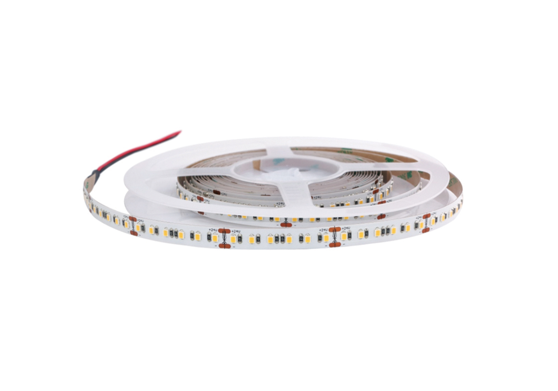 LED strip 120 gallery 1.jpg