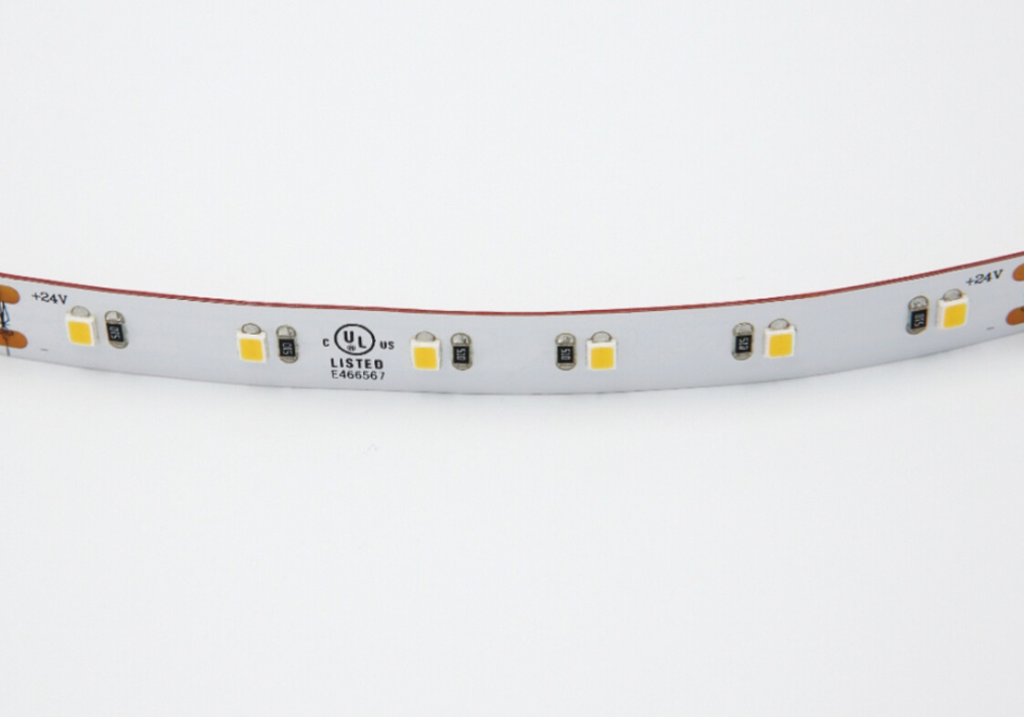 LED strip 60 gallery 1.jpg