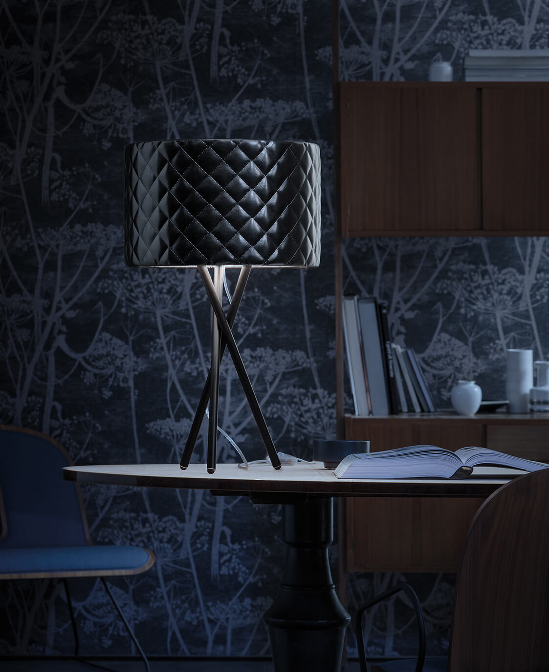 Mariutable1gallery.jpg
