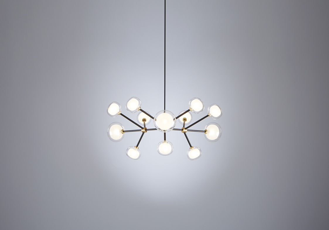Nabila Chandelier 12_gallery 1