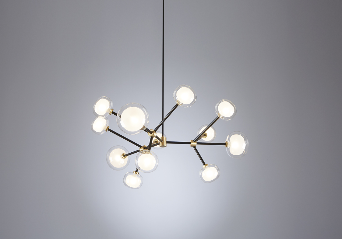 Nabila Chandelier 12_gallery 2