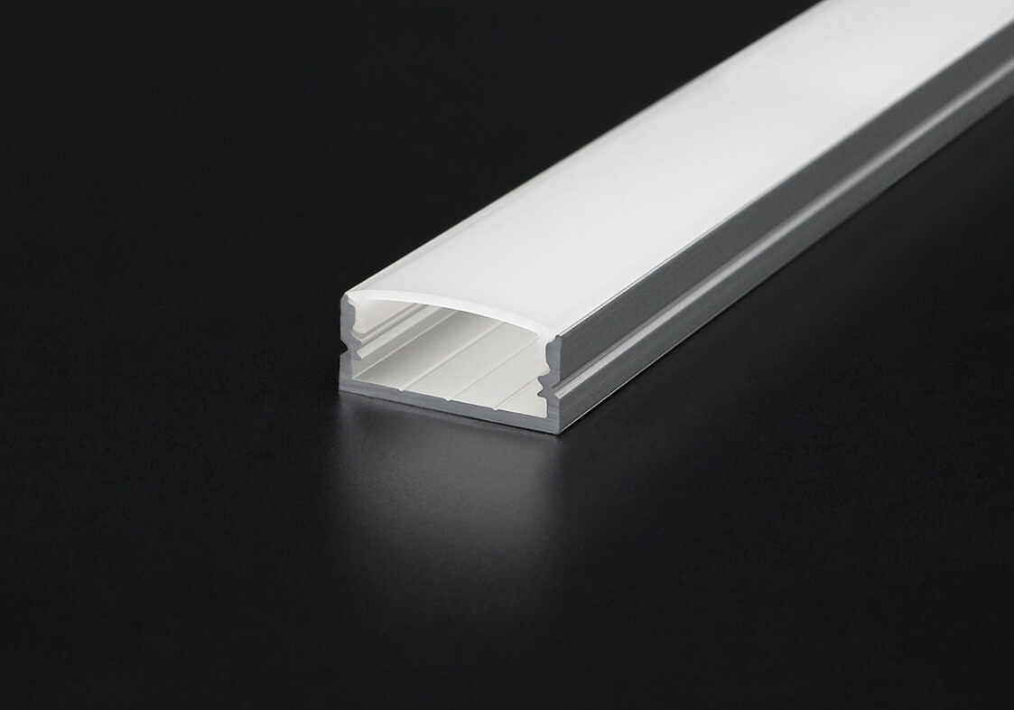 led strip profile gallery 1.jpg