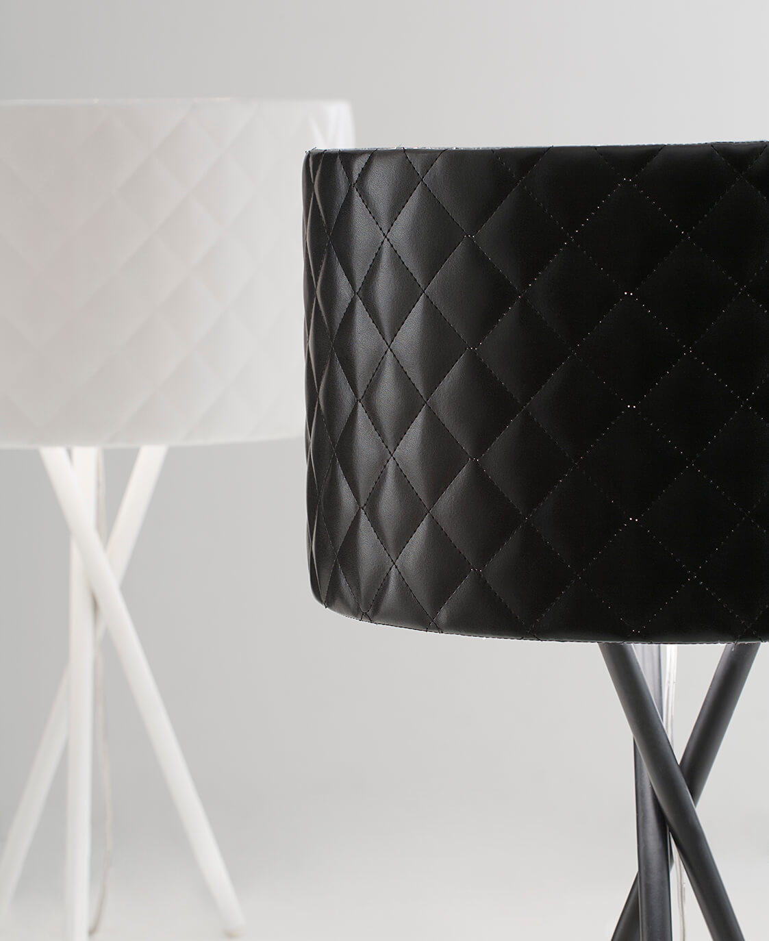 mariutable3gallery.jpg