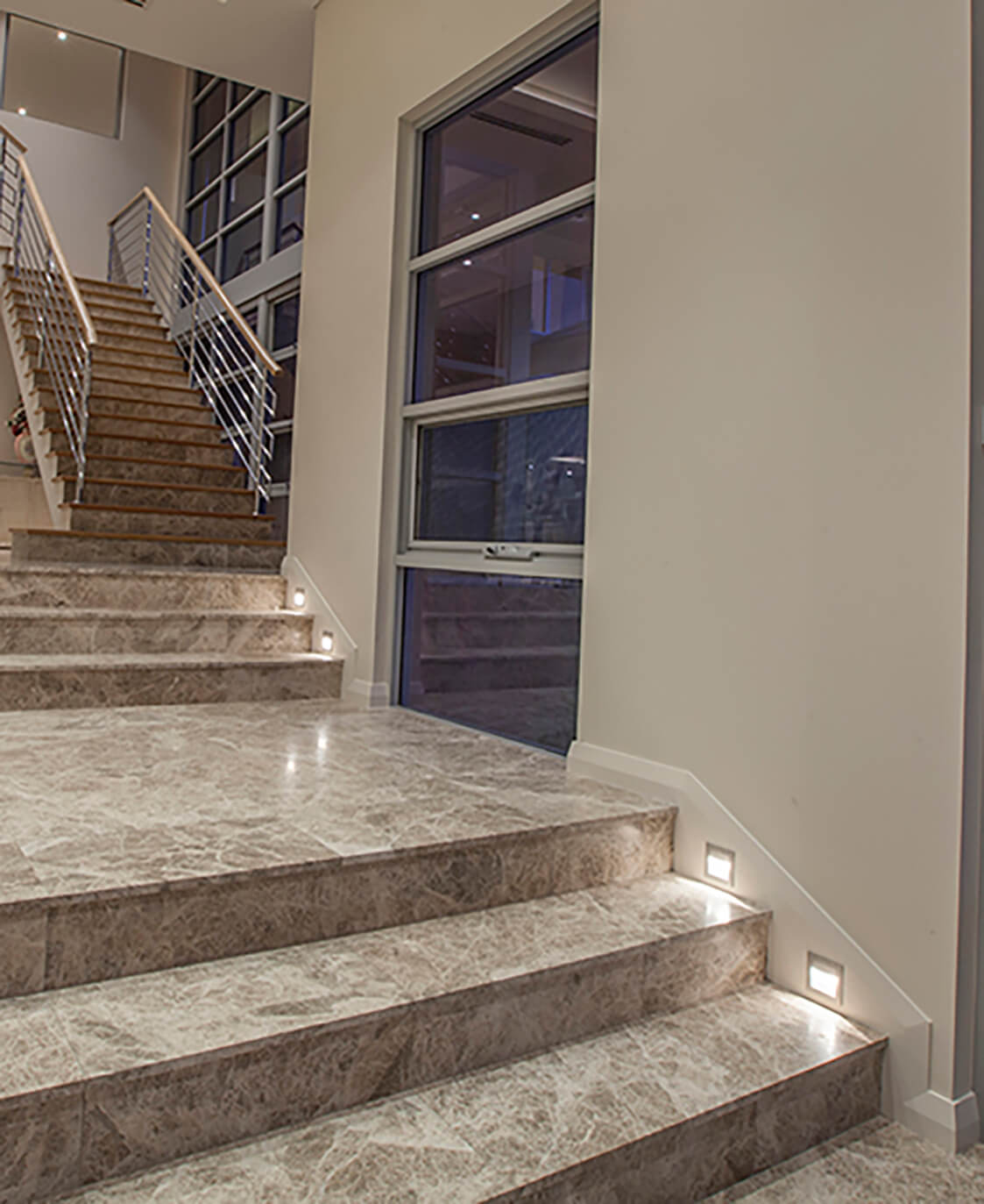 radiant step light 2 gallery.jpg