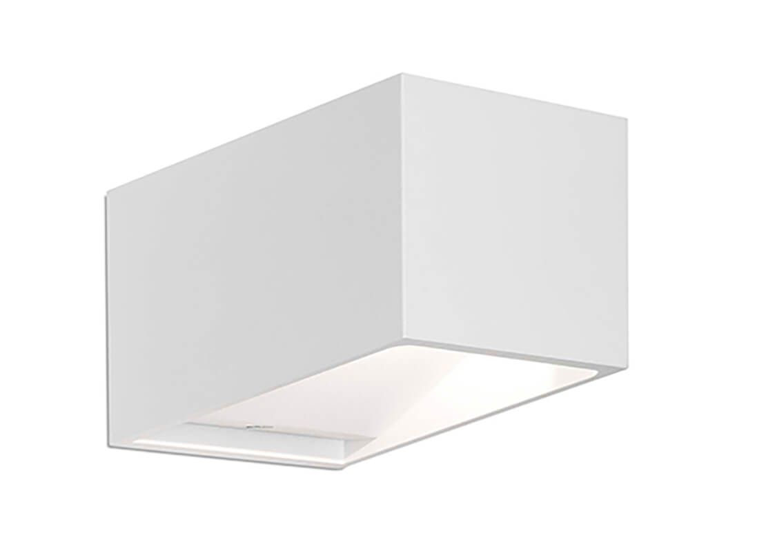square-wall-led 1 gallery.jpg