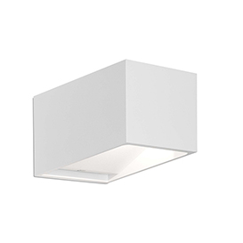 Square Wall LED