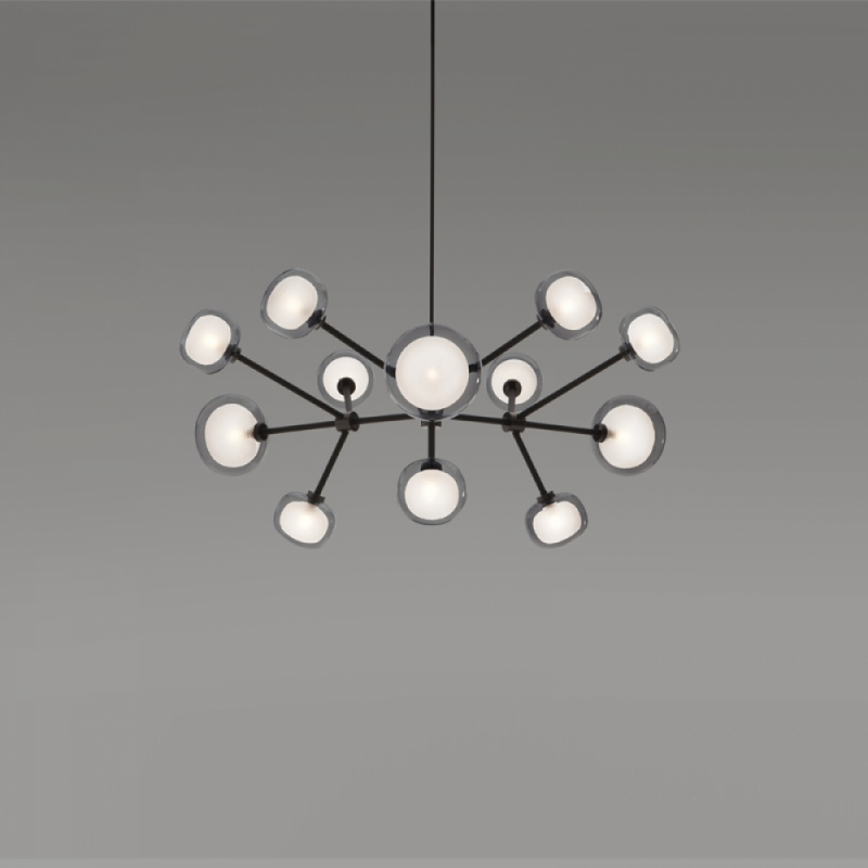 Nabila Chandelier 12_gallery 3